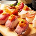 ミートボーイニューヨーク MEAT BOY N.Y 浜松駅前店のおすすめ料理1