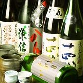 酒魂 蔵人 南浦和店のおすすめ料理3