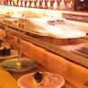 かっぱ寿司 いわき植田店のおすすめポイント1