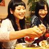 レストラン シロー SHIROのおすすめポイント3