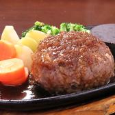 ポルポ 青山のおすすめ料理2