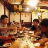 魚せん 富山駅前店のおすすめポイント3