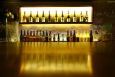 BAR&DINING ten バー&ダイニング テン 鹿児島のグルメ