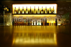 BAR&DINING ten バー&ダイニング テンイメージ