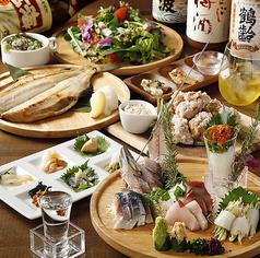 日本の酒場 つちのこ TUCHINOKO 人形町の写真