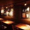 炭火とワイン 炭VINO 京都河原町店のおすすめポイント2