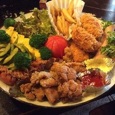 居酒屋 うさぎ 香川のおすすめ料理1