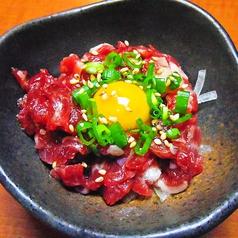 焼肉ダイニング 希らら亭のおすすめ料理1