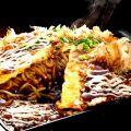 コロッケ倶楽部 魚町店のおすすめ料理1