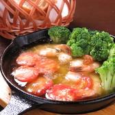 ポルポ 青山のおすすめ料理3
