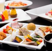 ビュッフェ シーフォレスト ホテルモントレ沖縄スパ&リゾートのおすすめ料理2
