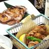 地鶏とこだわりたまご yamaのおすすめポイント1