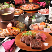 バル&BAR Jasmo Dining ジャスモのおすすめ料理2
