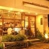 片町カフェ by BRANDNEW FURNITUREのおすすめポイント2