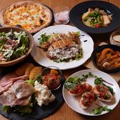 イタリアン&ビストロ BISTRONのおすすめ料理3