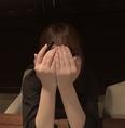 【当店のスタッフをご紹介~キャスト~:ほのちゃん】テロワールを盛り上げるキャストほのちゃん、好きな言葉はストレートに『謙太郎』!!仕事も恋も一生懸命!!ほのちゃんです!!テロワールの試食係りも兼任!!【飲み放題/バー/bar/二次会/柳町/シカゴピザ/誕生日/食べ放題/中央町/岡山】