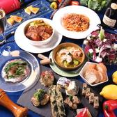 IL Bevitore イルベヴィトーレのおすすめ料理3