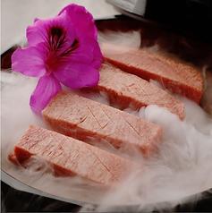 焼肉 多喜のおすすめ料理1