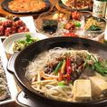 【プルコギ】辛いものが苦手な方にもおすすめ。韓国を代表するお料理です!