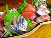 呑み喰べ処 菜月のおすすめ料理3