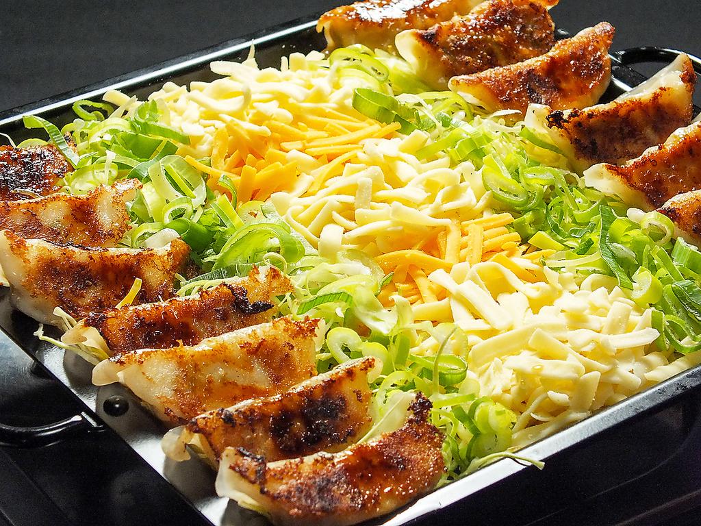 九州料理・もつ鍋 永山本店 札幌・すすきの店|店舗イメージ2