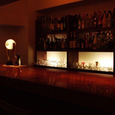 best website c3783 bb936 Bar Ginza Zenith ギンザ ゼニス(銀座/バー・カクテル)<ネット ...