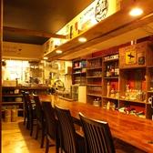貸切25~36名様!会社宴会、送別会、歓迎会、交流パーティーなど浜松町・大門のお客様に多くご利用いただいております。