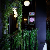 ゆったり飲みたい大人向き雰囲気の個室☆すぐ近くにダーツ台も完備!ご予約はお早めに♪