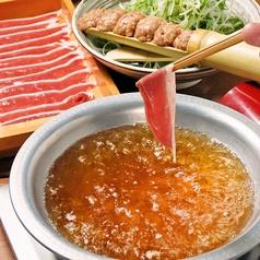 神田箸庵 神田のおすすめ料理1