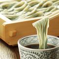 個室居酒屋 蕎麦割烹 山崎 大井町本店のおすすめ料理1