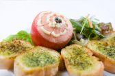 三陽亭のおすすめ料理3
