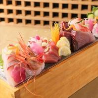 品川でご宴会!コース料理の内容は月ごとに変わります!