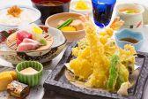 温泉食堂 和呂和呂の詳細