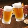 極楽酒場 いざこい 上野のおすすめポイント3