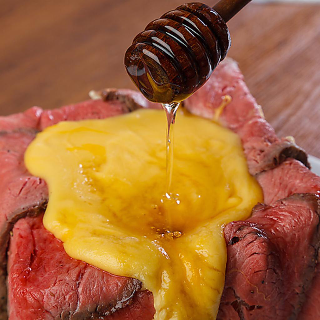 チーズとお肉の専門店 千葉CHEESE LAB 千葉駅前店|店舗イメージ4