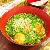 たこ焼き 丸幸水産 よしまる 岐阜店のおすすめ料理2