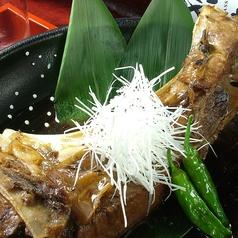 寿司居酒屋 海福 本店のおすすめ料理3