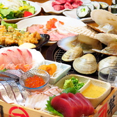 肥後の海賊 前川水軍 銀杏通り店のおすすめ料理3