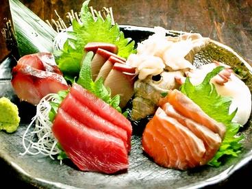 とりのすけ 札幌のおすすめ料理1