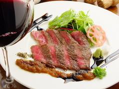 和食wine葡萄屋の写真