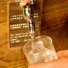 昭和居酒屋 北山食堂のおすすめポイント1