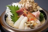 季楽 八戸のおすすめ料理2