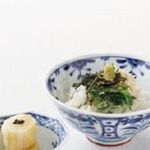 浅草 鶏よしのおすすめ料理3