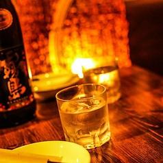 個室居酒屋 楽楽 らくらく 渋谷店の特集写真