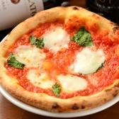 イタリアンバル THANK YOU 金山店のおすすめ料理2