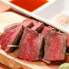 肉小屋 大山店のおすすめ料理1
