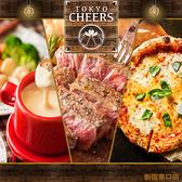 肉バル ニクノクニ 新宿東口店の写真