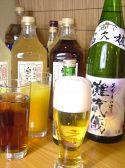 雛鮨 ヤマダ電機LABI1 日本総本店 池袋のおすすめ料理2