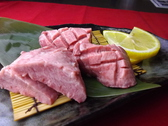 焼肉 kaiのおすすめ料理3