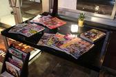 最新の週刊誌・月刊誌をご用意しております。雑誌を読みながらゆっくりとした時間をお過ごしください。